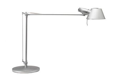 Bureaulamp Tolemio
