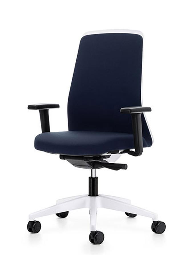 bureaustoel every EV311