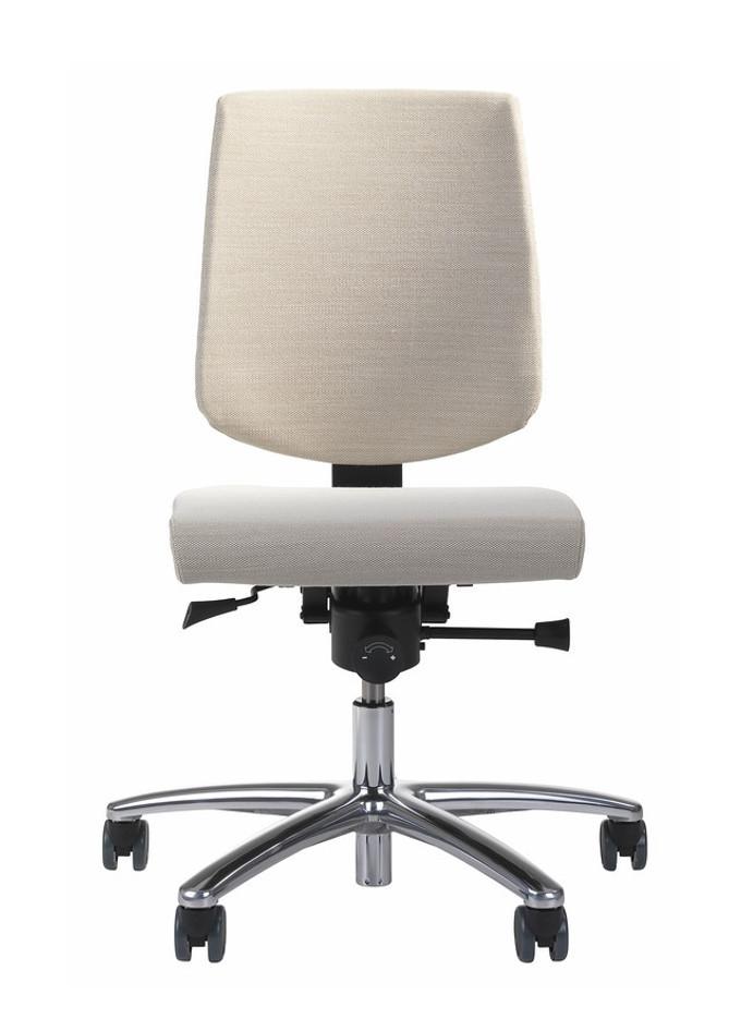 bureaustoel rbm 620