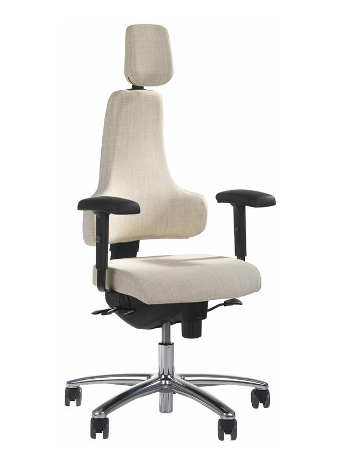 bureaustoel rbm 768