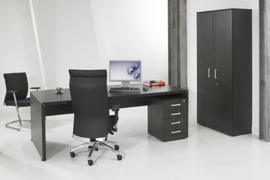 directiebureau office