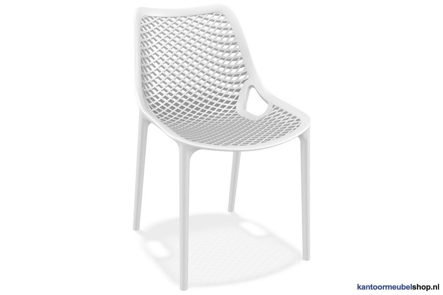 stapelbarestoel | kantoormeubelen