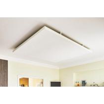 akoestisch plafondpaneel nuovi