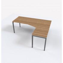 Bureau Arca NG-compact