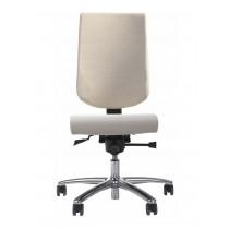bureaustoel rbm 625
