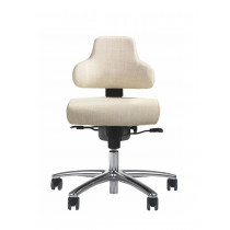 bureaustoel rbm 760