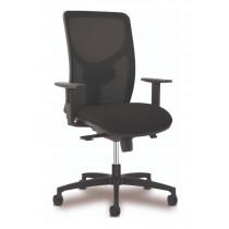 bureaustoel sit1