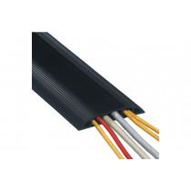 Kabelbrug vloer 31150 2