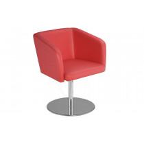 Wachtruimte stoel R