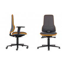 Werkplaatsstoel