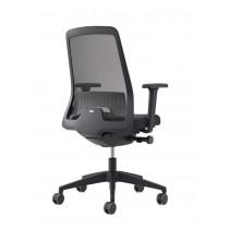 bureaustoel every EV211w