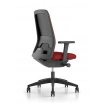 bureaustoel every 146e achterkant