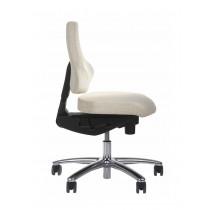 bureaustoel rbm 765 zijkant