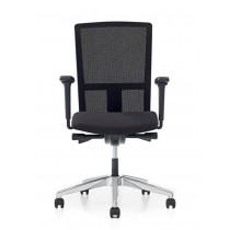 bureaustoel se7en en1335 net