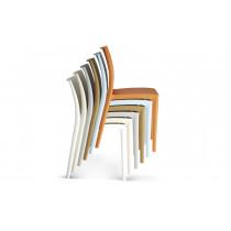 stapelbare stoelen yami