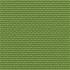 C01/056
