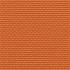 C01/048