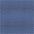 C01/052