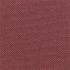 D02/277