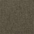 C05/285