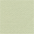 C01/057