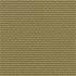 C01/059