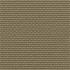 C01/060