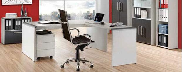 kantoormeubel