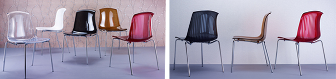 stapelbarestoel-allegra-680x160