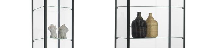 vitrinekast2-680x160