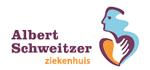 Albert_Schweitzer_Ziekenhuis