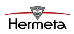 Hermeta