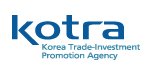 Korea_Trade_Centre