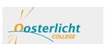 Oosterlicht_College_Nieuwegein