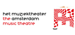 muziektheater_amsterdam