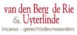 van-den-berg-gerechtsdeurwaarders