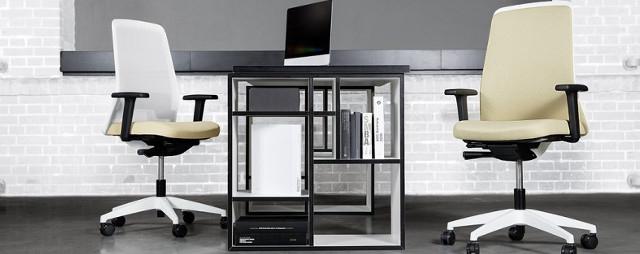 Bureaustoel Kopen Goedkoop.Goedkope Ergonomische Bureaustoelen Kopen Voor Kantoor Kms