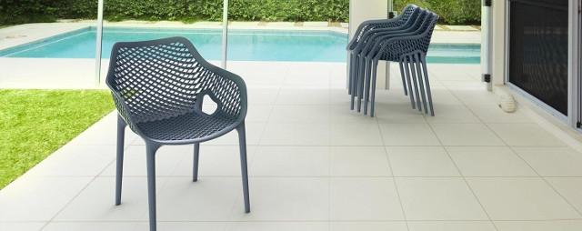 stapelbare-stoel-air