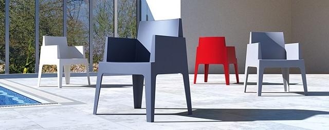 stapelbare-stoel-cube