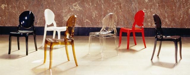 stapelbare-stoelen-eli