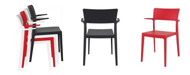 stapelbare-stoel-puls