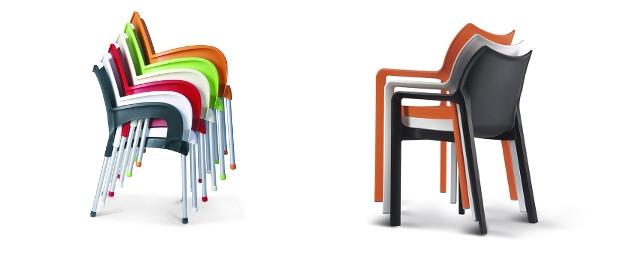 stapelbare-stoelen