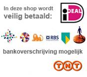 ideallogoenbanken
