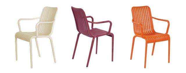 stapelbare-stoel-one